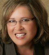 Kelly W. May…, Real Estate Pro in New River, AZ
