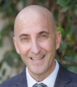 Anthony Marguleas, Agent in Pacific Palisades, CA