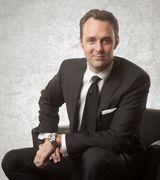 Tim Smith, Real Estate Agent in Newport Beach, CA