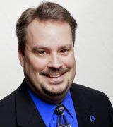 Erik Gustafson, Real Estate Agent in Aurora, IL