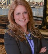 Theresa Loch, Real Estate Pro in Montclair, NJ