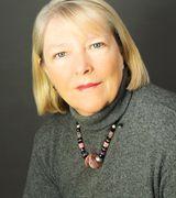 Nora Gevlin, Real Estate Pro in Scottsdale, AZ