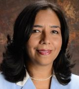 Carla Salazar-Holmes, Agent in Montclair, VA