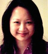 Gina Tse, Real Estate Agent in San Francisco, CA