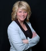 Jenni Schendel, Real Estate Agent in Faribault, MN