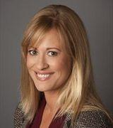 Misty Bosma, Real Estate Agent in Vernon Township, NJ
