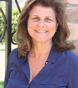 Margie Noble, Real Estate Pro in Newbury Park, CA