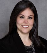 Rachael Cohen, Real Estate Agent in Moorestown, NJ