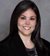 Rachael Cohen, Real Estate Agent in Moorestown, NJ