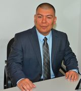 Jay Garcia, Real Estate Pro in Fort Lee, NJ