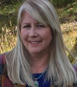 Peggy Gaulden, Agent in Albuquerque, NM
