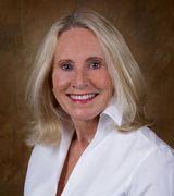 Pamela Girard, Real Estate Agent in Rumson, NJ