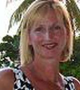 Lori Harper, Real Estate Pro in Myrtle Beach, SC