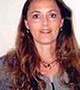 Deborah Bogert, Agent in Crawford, NY