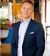 Brian Teach, Real Estate Agent in Winter Park, FL