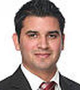 Paul Montano, Real Estate Pro in Chula Vista, CA