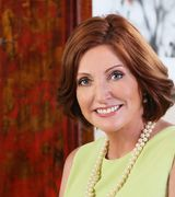 Ginny Nevins, Real Estate Pro in Norcross, GA