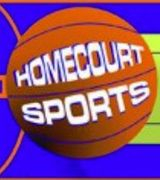 Profile picture for Homecourt Sports
