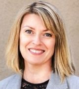 Katherine Shubert, Real Estate Agent in Naperville, IL