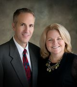 Sharon and D…, Real Estate Pro in River Forest, IL
