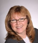 Donna MacBra…, Real Estate Pro in Ellicott City, MD