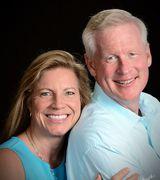 Doug & Kathy Ingersoll, Real Estate Agent in Scottsdale, AZ