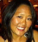 Elizabeth Kim, Agent in San Francisco, CA
