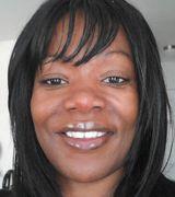 Denise Wilson, Real Estate Agent in Charlotte, NC