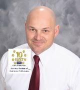Jeremy Flicek, Real Estate Agent in Lakeville, MN