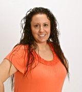 Toni Licciar…, Real Estate Pro in Woodbury, NJ