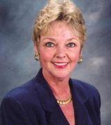 Pam Crispell, Real Estate Pro in Kansas City, MO