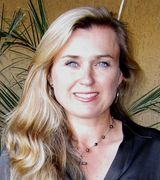 Suzanne Dyer, Real Estate Agent in Rolling Hills Estates, CA