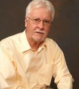 THomas Kemmerer, Agent in Peoria, AZ