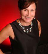 Karen Schlos…, Real Estate Pro in Cincinnati, OH