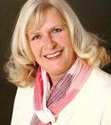 Carole Laman, Real Estate Pro in Las Vegas, NV