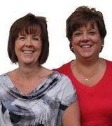 Joanne Delaney & Pat Linskey, Real Estate Agent in Burlington, MA
