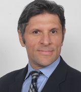 Juan Torne, Agent in Sunny isles, FL