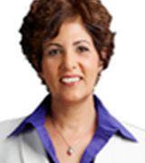 Affie Setoodeh, Real Estate Agent in Irvine, CA