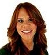 Lauren  Sher, Real Estate Pro in Great Neck, NY