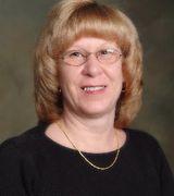 Patricia Edick, Agent in Ames, NY