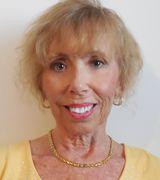 Kathy Shutle…, Real Estate Pro in Madeira Beach, FL