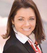 Paula Cotton, Real Estate Agent in Peoria, AZ