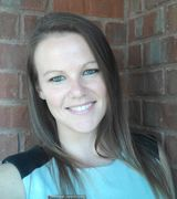 Megan Everett, Real Estate Pro in Goose Creek, SC