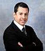 Miguel Paredes, Agent in Novato, CA