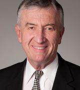 Robert Milam, Real Estate Pro in Chapin, SC