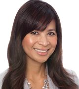 Hedda Parashos, Palisade Realty Inc., Real Estate Agent in Spring Valley, CA