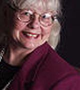 Elaine Kelty, Agent in Denver, CO