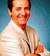 Michael Julio…, Real Estate Pro in Colorado Springs, CO
