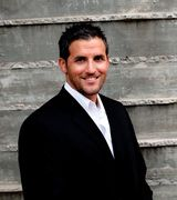 Ryan Ney, Real Estate Pro in Scottsdale, AZ