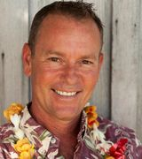 Steve Tower, Real Estate Pro in Honolulu, HI